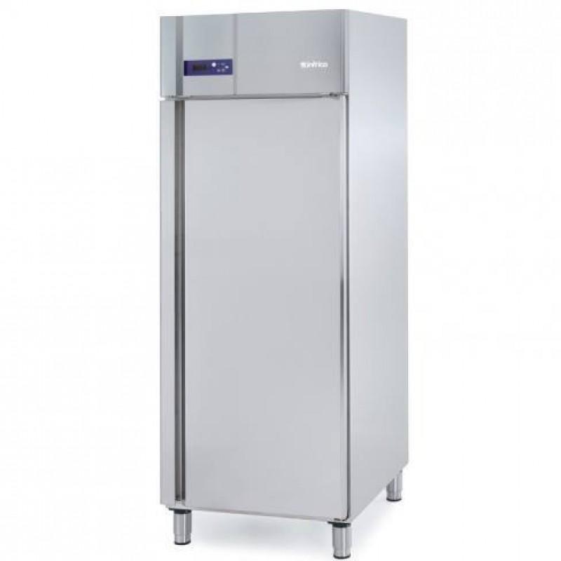 Armario congelación Euronorma Infrico 800x600 AGB 901 BT