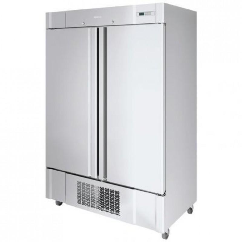 Armario refrigeración Línea Americana Infrico AN 49
