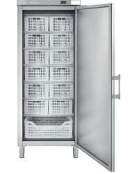 Armario Catering Infrico AC 600 BT Congelación