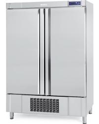 Armario refrigeración Infrico Serie Nacional 500/1000 Litros, AN 501 T/F, AN 1002 T/F