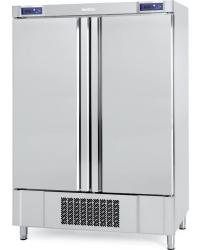 Armario refrigeracion Mixto Infrico AN 1002 MX