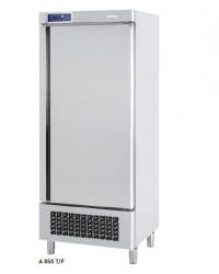 Armario refrigeración Euronorma Infrico serie 850