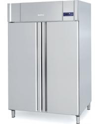 Armario refrigeración Euronorma pastelería Infrico 700/1400 L, AGB PAST