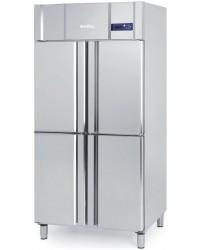 Armario congelación gastronorm 1/1 Infrico AGN 604