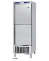 Armario refrigeracion Mixto Infrico AN 502 MX