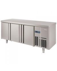 Mesa refrigerada central 700 Infrico BMGN 1960 PDC