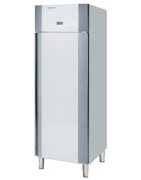 Armario refrigeracion Gastronorm ASG 700 II infrico