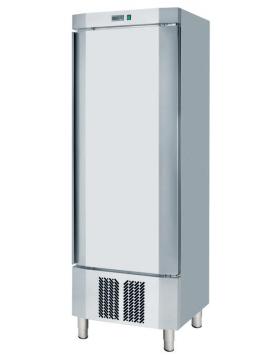 Armario refrigeración ASN 400 II Infrico