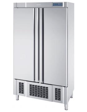Armario refrigeracion Infrico AN 401 PAST, AN 902 PAST