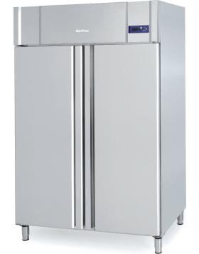 Armario congelación Euronorma pastelería Infrico 700/1400 L, AGB BT PAST