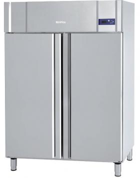 Armario refrigeración gastronorm Infrico 1300 AGB 1302