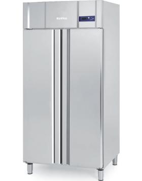 Armario refrigeración gastronorm 1/1 Infrico AGN 301, AGN 602