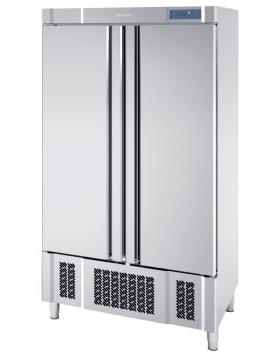 Armario de refrigeracioó de pescado Infrico AP 401 T/F, AP 902 T/F