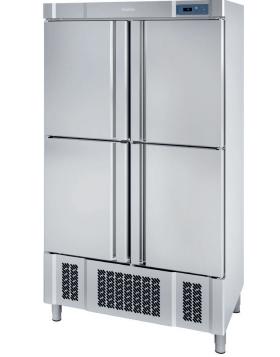 Armario refrigeracion Infrico Serie Nacional AN 401 T/F, AN 902 T/F, AN 904 T/F