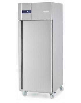 Armario refrigeración y congelación Euronorma 900 L. Infrico Infriblock AGB 901 / BT