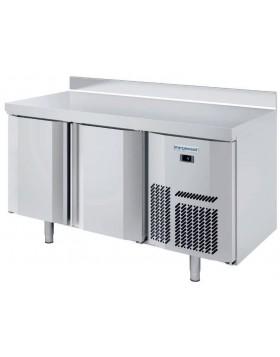 Bajo mostrador Refrigerado gastronorm 1/1 Infrico BSG 1500 II