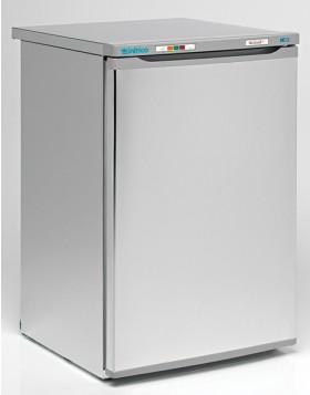 Congelador vertical Infrico CV 130