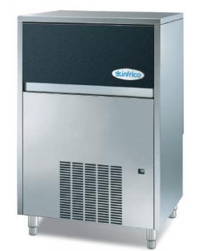 Fabricador de hielo Infrico Serie C, FHC20A/W, FHC30A/W, FHC35A/W, FHC40A/W