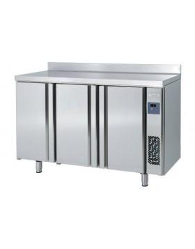 Frente Mostrador Refrigerado Pre-Instalado sin Grupo Infrico FMPP GR