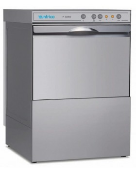 Lavaplatos Infrico P 3250