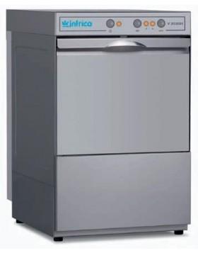 Lavavasos Infrico VP 2640