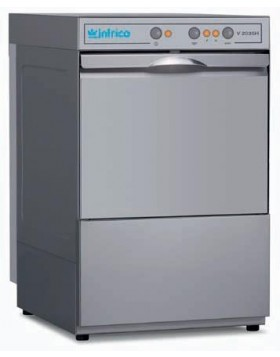 Lavavasos Infrico VP 2840