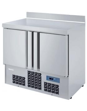 Mesa refrigerada para Ensalada Infrico ME 1000 II