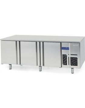 Mesa refrigerada de pastelería Euronorma Serie 800 Infrico MR 2190