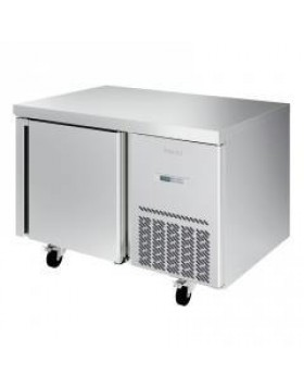 Mesa de refrigeración Línea Americana Infrico MR