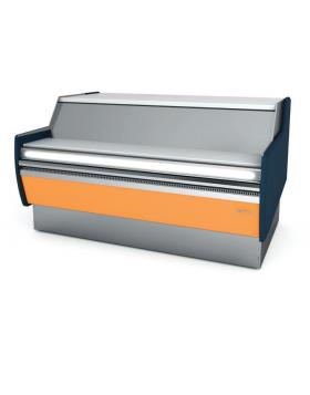 Mueble caja mostrador Infrico serie Mallorca VMC C