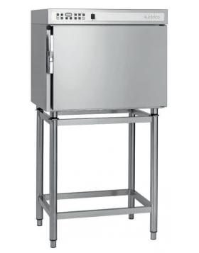Regenerador de alimentos Infrico RGT523M