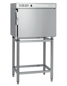 Regenerador de alimentos Infrico RGT711M