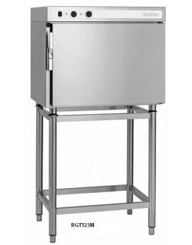 Regenerador de alimentos Infrico RGT511M