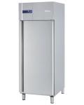 Armario refrigeración gastronorm Infrico 600 AGB 651