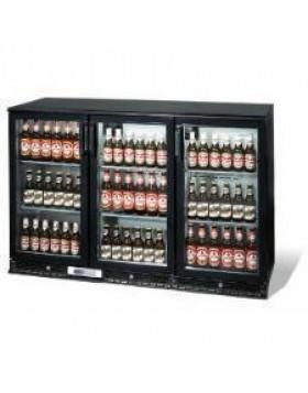 Enfriador botellas Infrico ERV 35