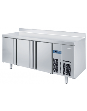 Mesa refrigerada serie 700 infrico BMGN 1960 II