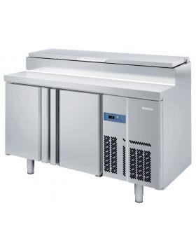 Mesa refrigerada para ensalada BMGN 1470 EN Infrico